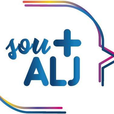 Sou + ALJ
