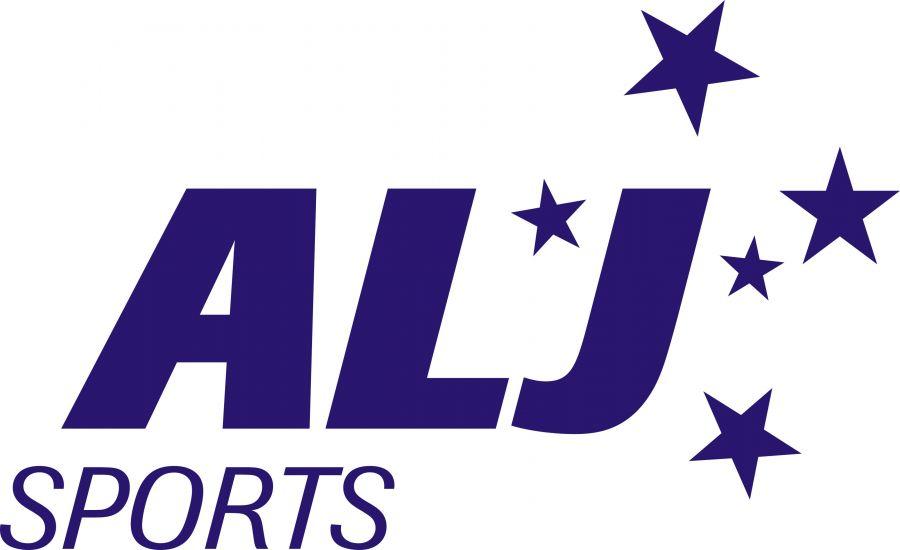 Artigos esportivos - ALJ Sports