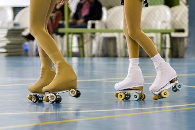 Resultado de imagem para patinação