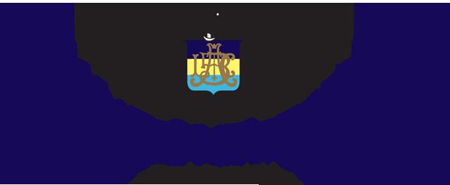 BUENOS AIRES LAWN TENNIS