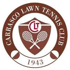 CARRASCO LAWN TENNIS