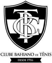 CLUBE BAHIANO DE TÊNIS