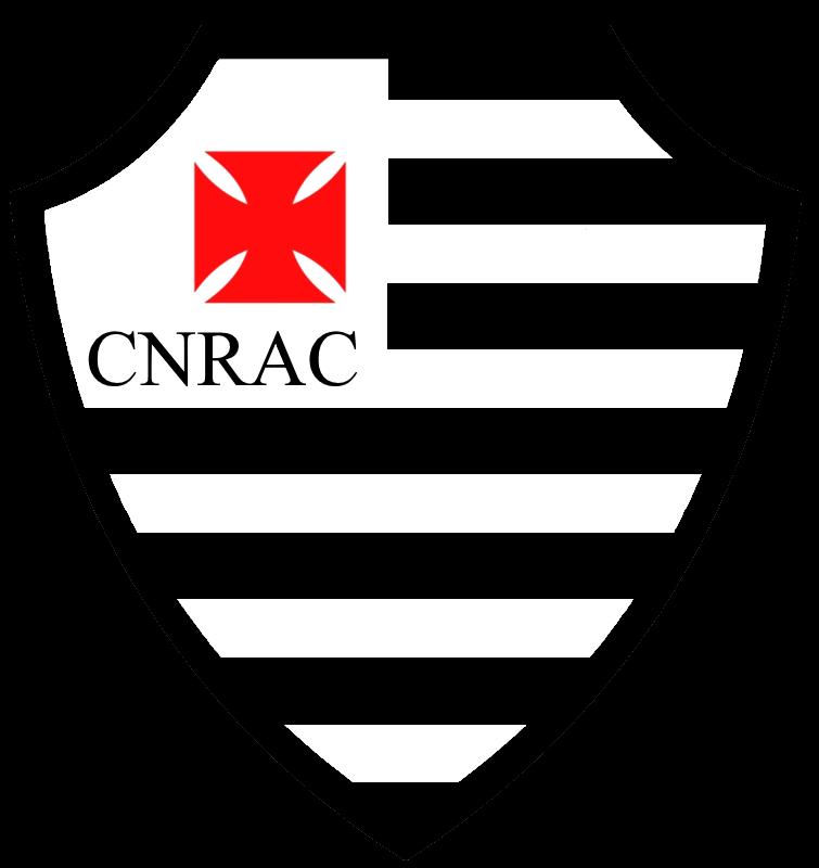 CLUBE DE NATAÇÃO E REGATAS ÁLVARES CABRAL