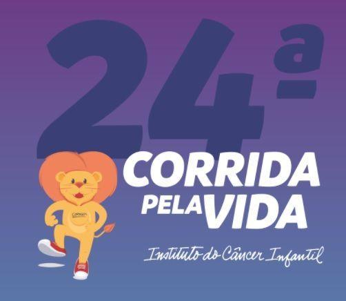 Crédito: Arte/Divulgação/Instituto do Câncer Infantil