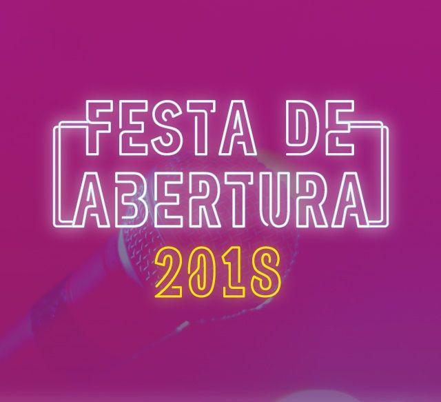 f4c1405efb991 Juvenil - Vai começar a temporada de eventos sociais e culturais na ALJ