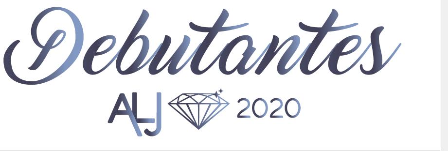 Debut ALJ 2020