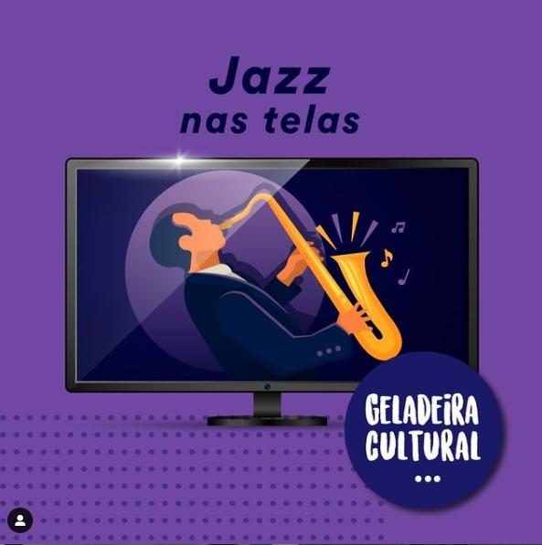 Dica #49 Filmes e documentários sobre Jazz!