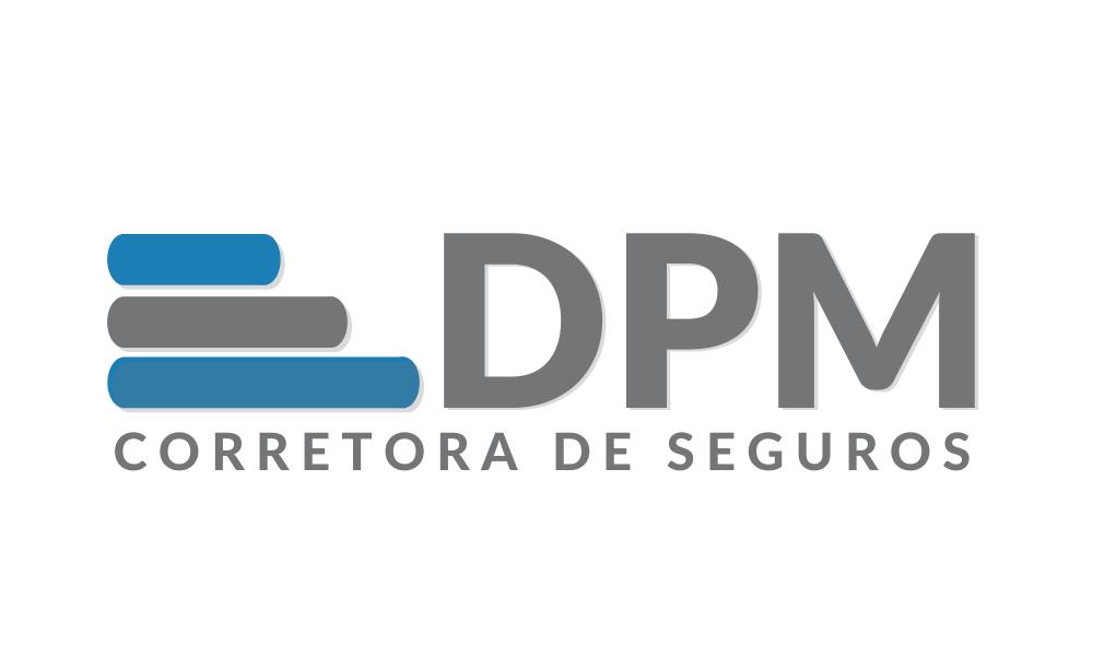 DPM Corretora de Seguros