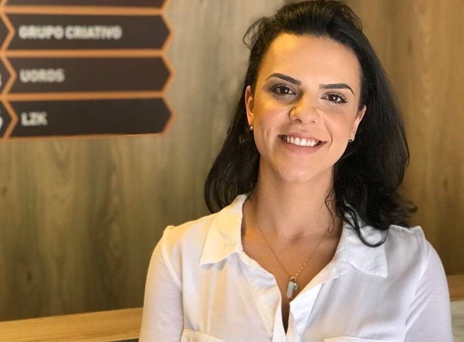 Dra. Sohaila Dalbianco Younes