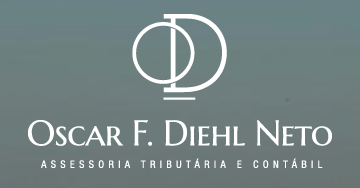 Escritório Oscar F. Diehl Neto