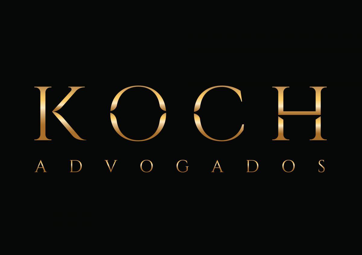 Koch Advogados Associados