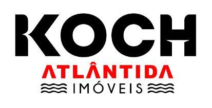 Koch Atlântida Imóveis