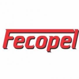 Loja Fecopel