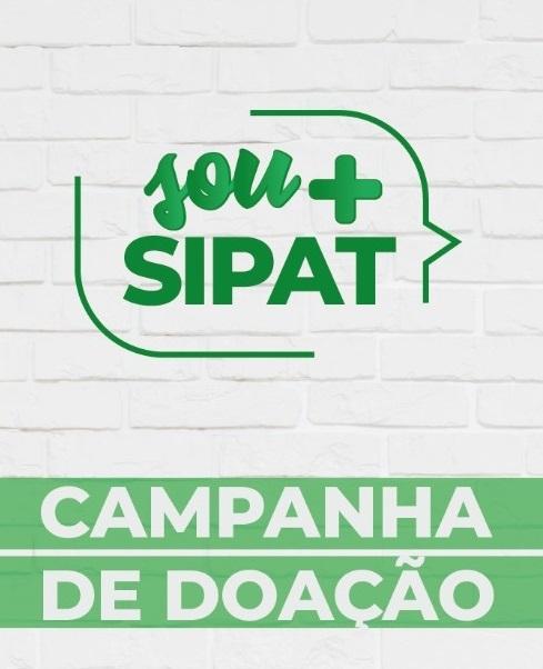 ONG atende famílias necessitadas de Porto Alegre