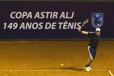 efc3896863d Juvenil - Resultados de ontem e finais de hoje da Copa Astir ALJ 149 ...