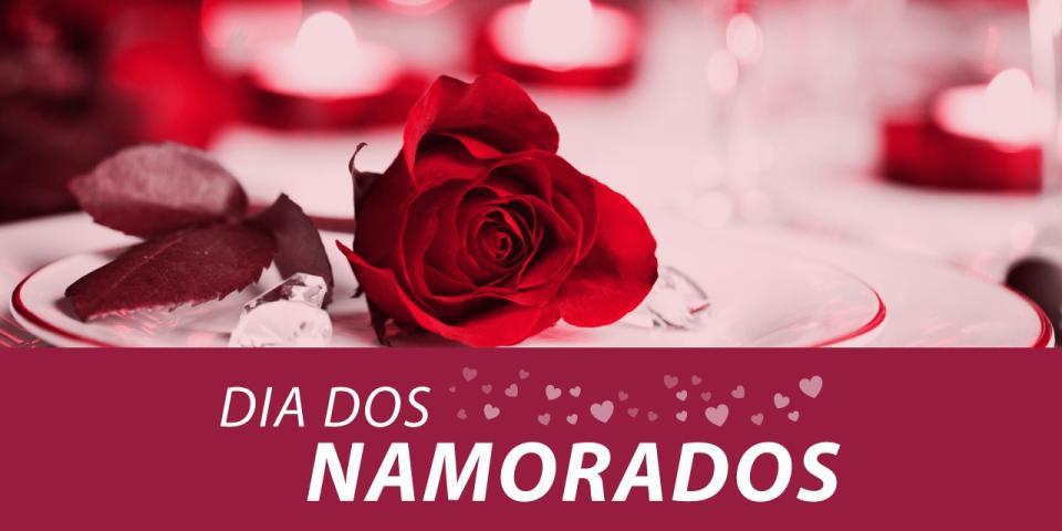 Dia dos Namorados da ALJ