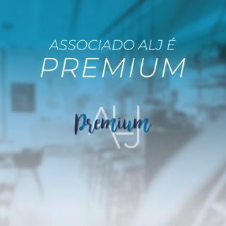 ALJ Premium