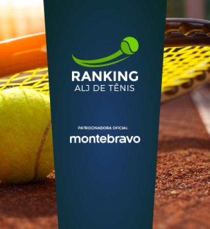 Monte Bravo patrocinadora oficial!