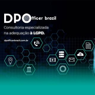"Parceira ""Seu Clube+LGPD"""