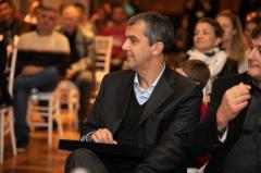 10 anos de Metodologia Gustavo Borges