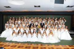 62º Baile de Debutantes ALJ