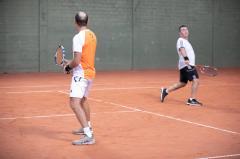 43ª Copa ALJ de Verão