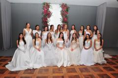 Baile de Debutantes ALJ 2020