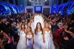 Baile Debutantes ALJ