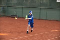 Copa ALJ 156 anos de Tênis Infantojuvenil