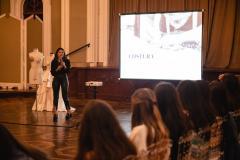 Encontro Debut - Eduarda Galvani Atelier