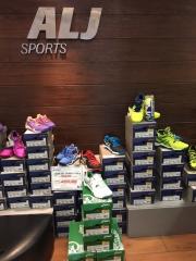 Galeria de ALJ Sports