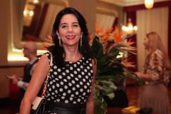 Talk Show com Fabrício Carpinejar: homenagem ao Dia Internacional da Mulher