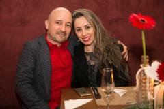 Dia dos Namorados ALJ