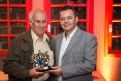 Torneio de Bolão ALJ 154 Anos - Premiação