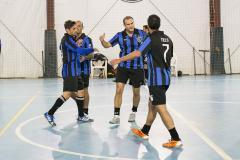Copa ALJ 60 Anos de Futsal