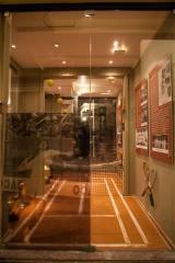 Galeria Memorial ALJ