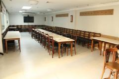 Galeria Sedes ALJ