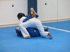 Galeria Jiu-Jitsu