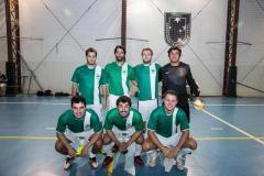 Galeria Futsal