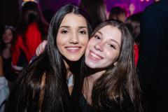 Let&rsquos Party - Debut