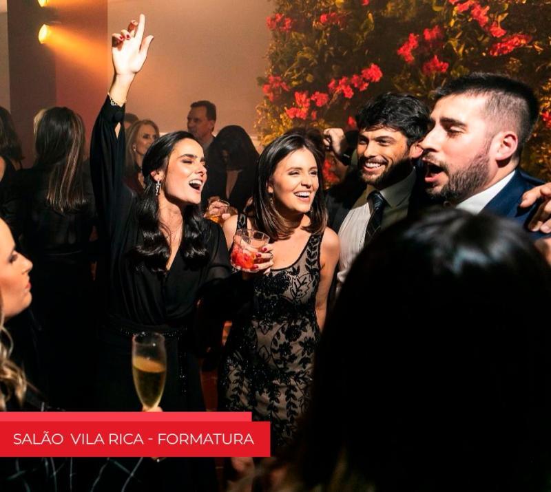 #PausenãoéStop! - experiência no Salão Vila Rica