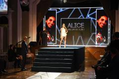 Preview Debut ALJ 2020