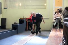 Torneio de Bolão