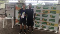 Etapa final do Sul Brasileiro conta com campeões da equipe ALJ
