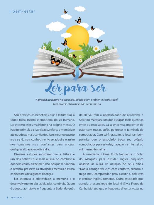 Revista ALJ 80