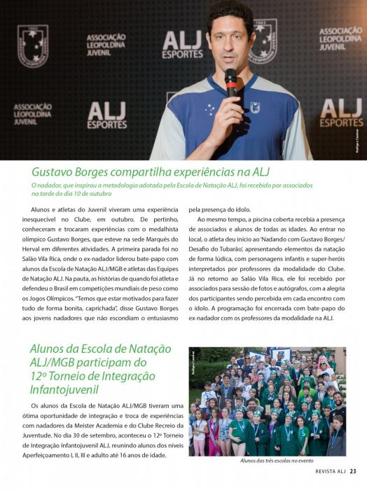 Revista ALJ nº 75