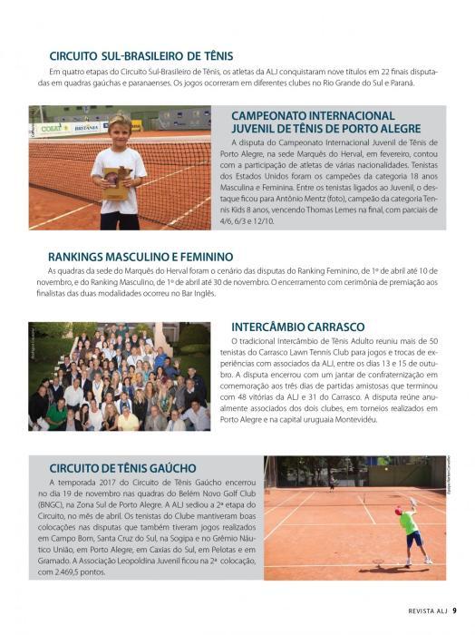 Revista ALJ nº 76