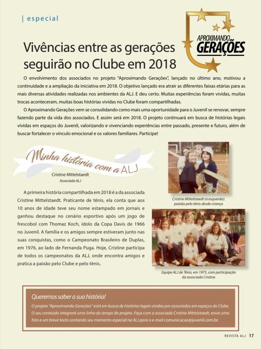 Revista ALJ nº 77