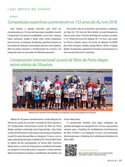 Revista ALJ nº 78