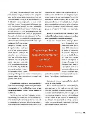 Revista ALJ nº 71